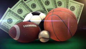 casino horse betting