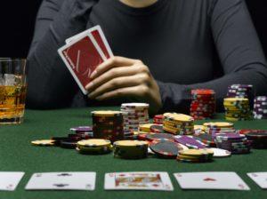 poker face lyrics