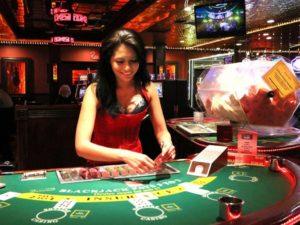 station casino betting lines